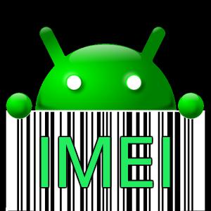 Cara Mudah Backup dan Restore IMEI/MEID Pada Android