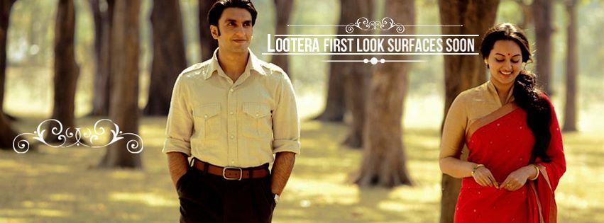 http://2.bp.blogspot.com/-P_moWiThZXk/UUHPQbbTvGI/AAAAAAABWoE/KNXsMcw7Y1o/s1600/Lootera-movie-first-look+(2).jpg