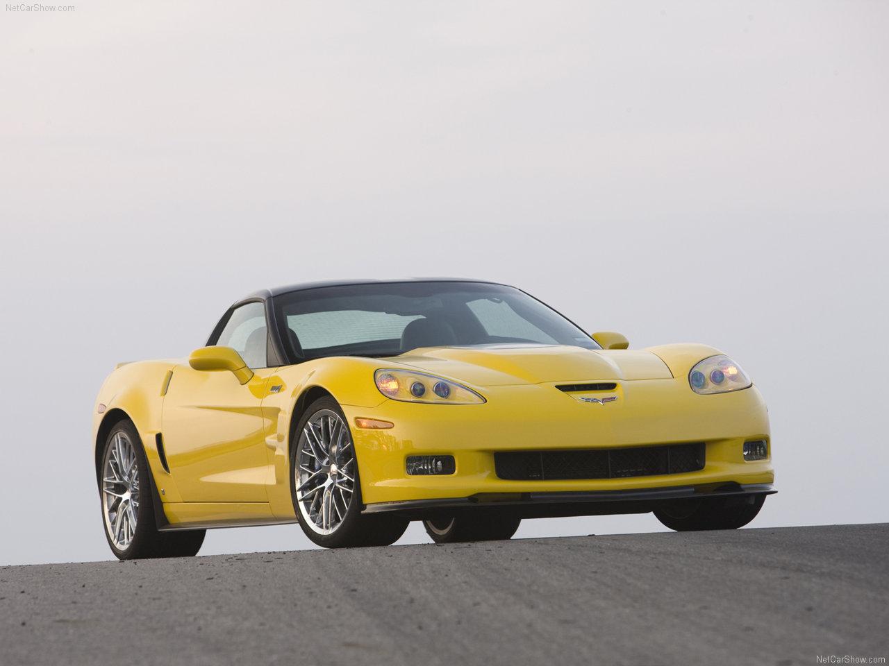 http://2.bp.blogspot.com/-P_nI_irMdfY/TW9uHyzZ5hI/AAAAAAAALnA/8fsKENoGKvE/s1600/Chevrolet-Corvette_ZR1_2009_1280x960_wallpaper_02.jpg