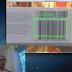 Glass Explorer: A barcode reader for Google Glass