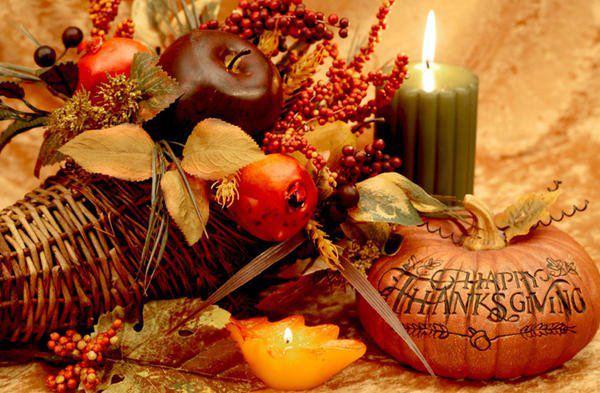 Vale a pena esperar pelo outono s 243 para termos a alegria de ver a