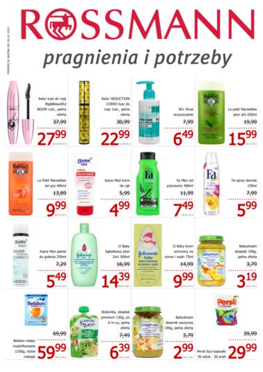 https://rossmann.okazjum.pl/gazetka/gazetka-promocyjna-rossmann-09-01-2015,11074/1/
