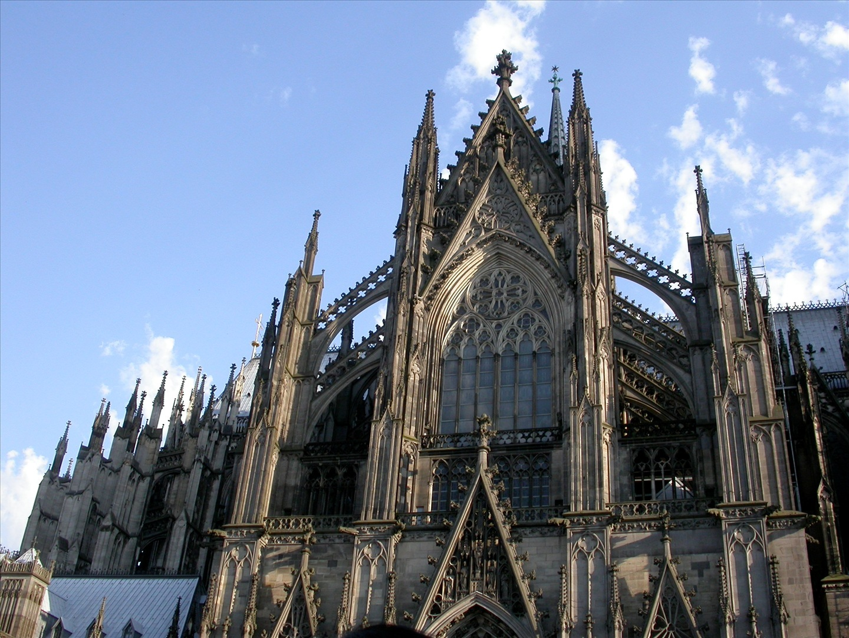 [Image: Cologne%2BCathedral%2B01.jpg]