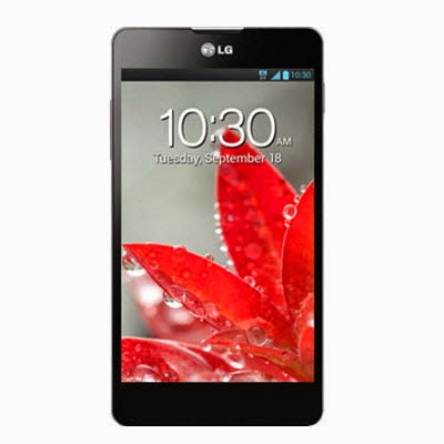 LG Optimus G E975 Mobile Phone for Rs.21038 | Snapdeal