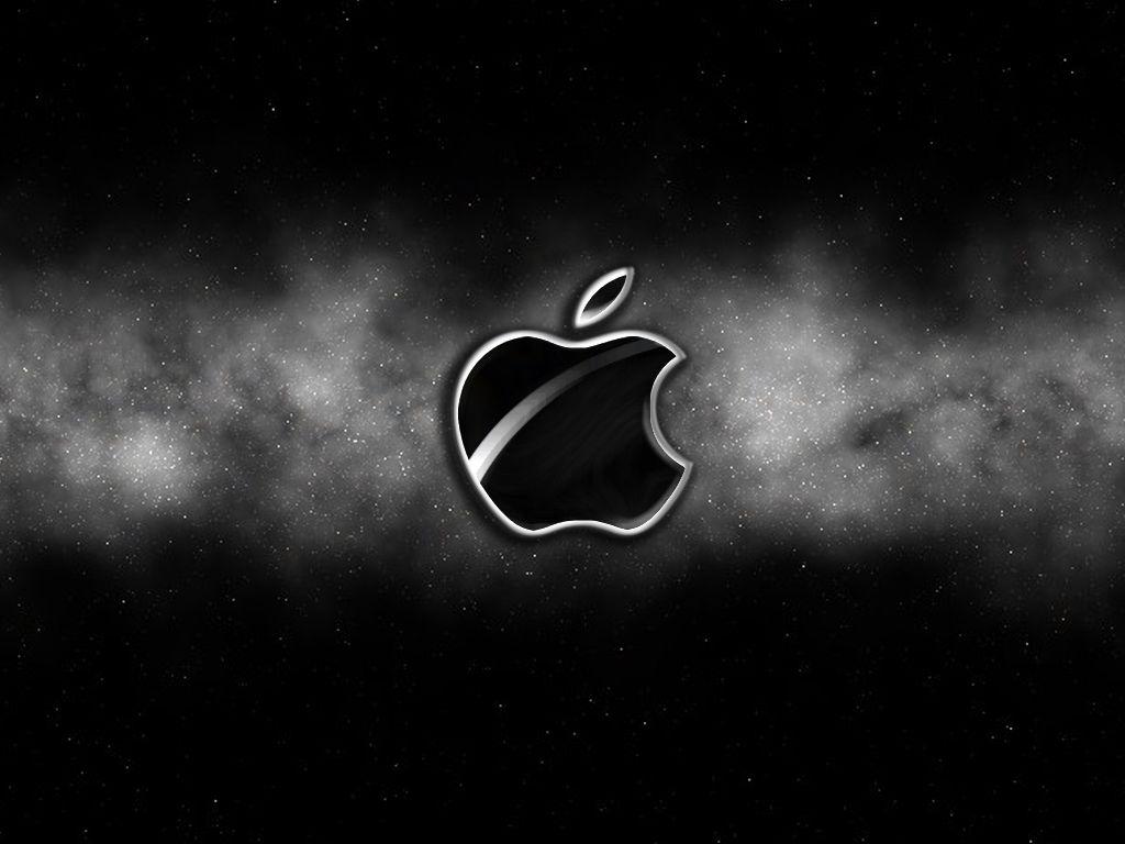 http://2.bp.blogspot.com/-P_r_jhTdtHY/TWeJZYK9UcI/AAAAAAAAABc/hkTuyVzt0ZA/s1600/mac-wallpaper-apple.jpg