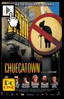 chuecatown