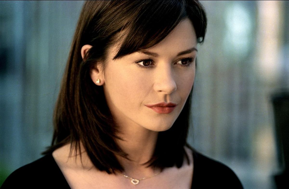Catherine Zeta Jones |... Catherine Zeta Jones Actress