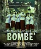 film bioskop indonesia terbaru november 2014