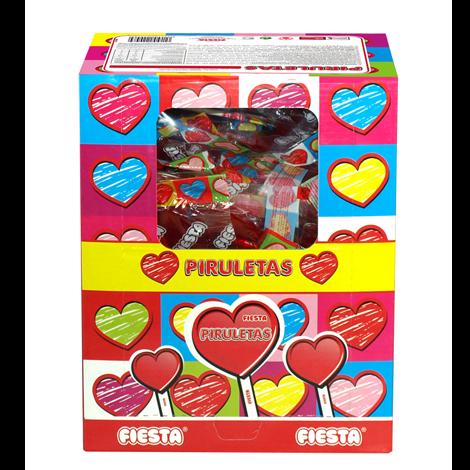 """¿Adios a los caramelos de toda la vida""""  #Caramelos #Fiesta"""