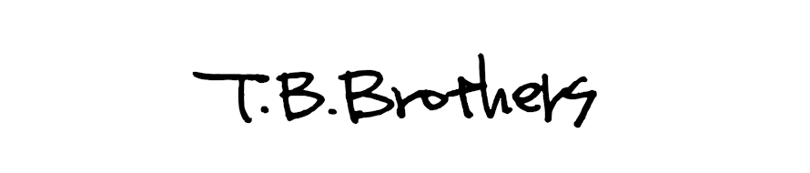 T.B.Brothers