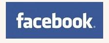 """""""Os Verdes"""" no Facebook"""
