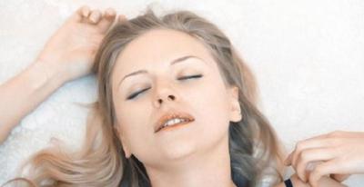 Trik Mudah Membuat Wanita Cepat Orgasme