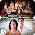 Защо турските и индийските сериали са успешни в България?