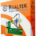 Realtek High Definition Audio Driver R2.73 Free Download