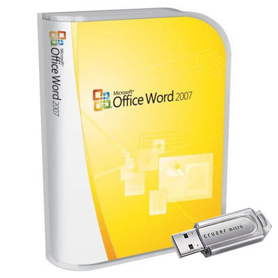 You can't office 2007 market penetration the