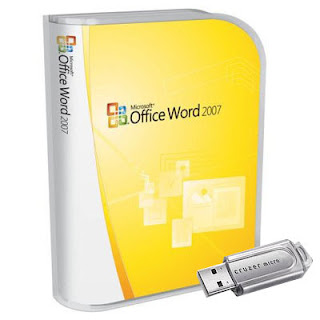 Download_Microsoft_Office_2007_Portable_Full_Version