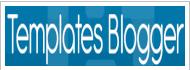 http://www.templates-blogger.com/