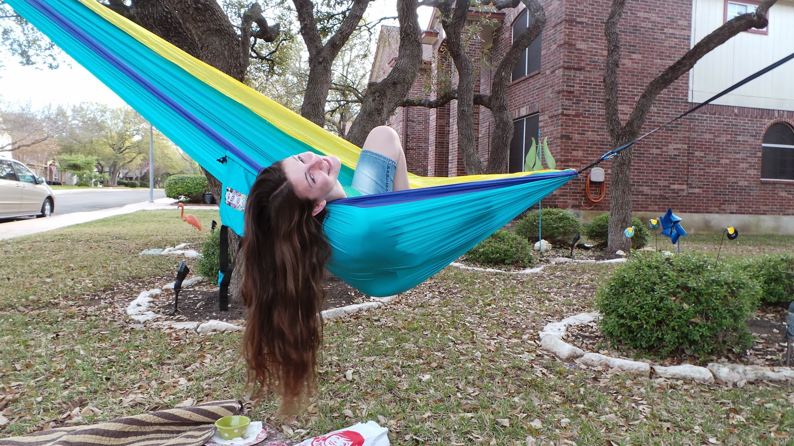 kit outdoor youtube use ultimate watch an hanging for to install how eno hammocks indoor or hammock doublenest