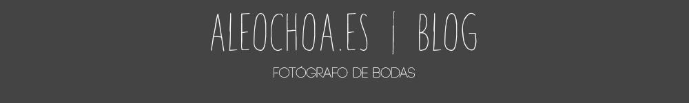 aleochoa.es | Blog
