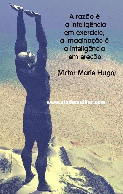 razão e imaginação