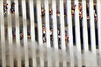 9 11 Jumpers Landing Zone http://impeachobamatoday.blogspot.com/2011/07/nj-schools-to-teach-tolerance-of-9-11.html