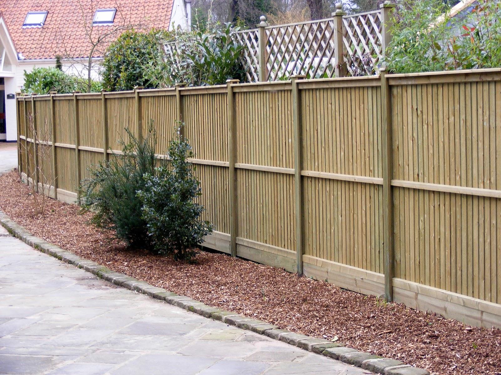 wood for gates and fences sale in nebraska fences