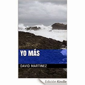 http://www.amazon.es/Yo-m%C3%A1s-Amores-interrumpidos-n%C2%BA-ebook/dp/B00NMGXB7S/ref=zg_bs_827231031_f_43