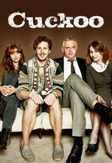 Assistir Cuckoo 2x05 - Ken at Work Online