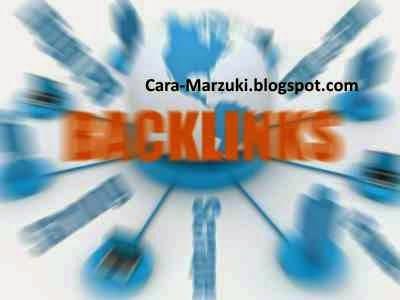Backlink Gratis 2015 - Top Daftar Dofollow Paling Maknyus