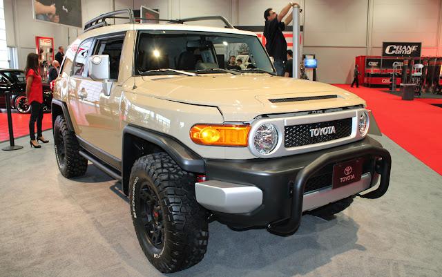 http://2.bp.blogspot.com/-Pa2n-tb6crY/USDUoq5fnsI/AAAAAAAAS4I/e-pbHuWMJCM/s1600/TRD-Tuned+Toyota+FJ+Cruiser.jpg