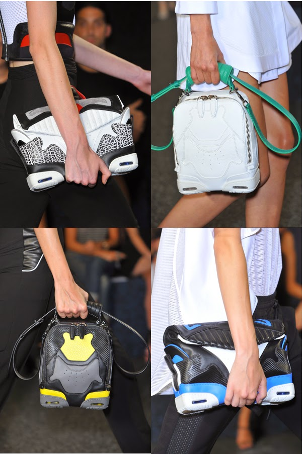 http://www.wgsn.com/blogs/accessories/alexander-wang-looks-to-iconic-sneakers-to-inspire-springsummer-2015-accessories