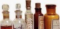 Remedios Para La Impotencia Homeopáticos