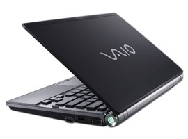Sony Vaio VGN-Z12GN_drivers