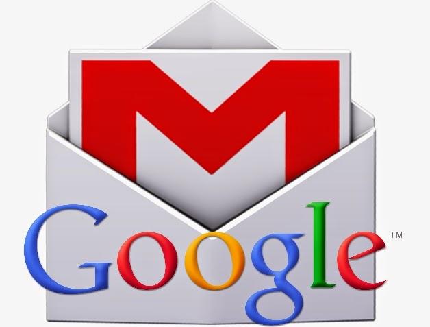 تحديث جديد لـ Gmail يسمح للمستخدمين بتعديل ملفات Microsoft Office