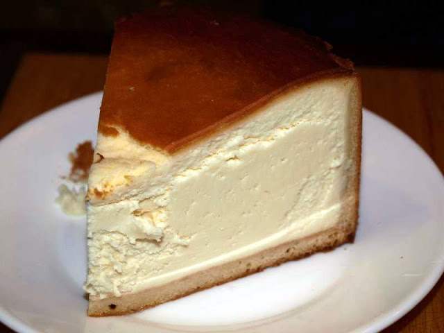 alt=&quot;cheesecake&quot;