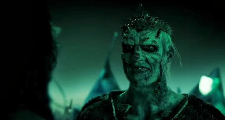 Vikingdom (2013) Full English Movie 300MB Compressed PC Movie Free Download