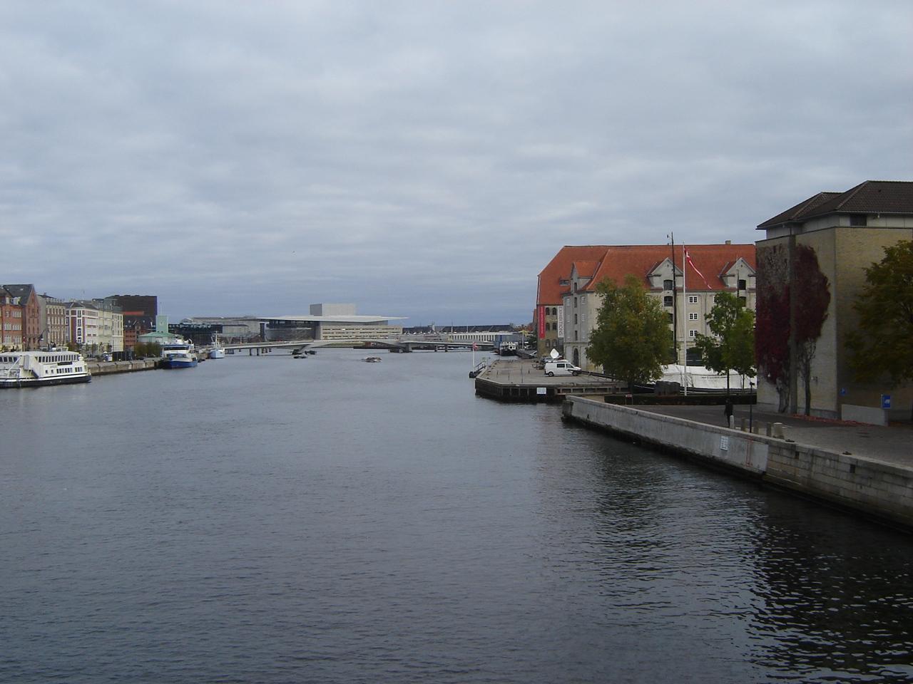 dejting vänster Lidköping
