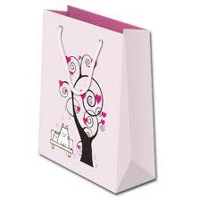 Brosur Kartu nama Undangan Paper Bag Stiker Poster Box  Barnner