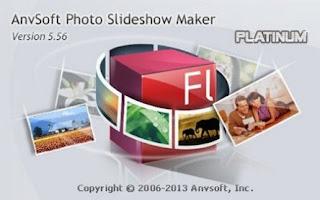 Photo Slideshow Maker Platinum v5.56 Multilingual + Crack Full Version Download Free