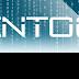 Pentoo - Security Focused Livecd