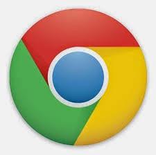 تنزيل متصفح جوجل كروم 2015 كامل Google Chrome 33