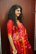 Kamna Jethmalani latest photos-thumbnail-16
