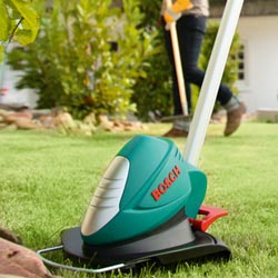 Bosch Grass Trimmer ART 30 Combitrim Online, India - Pumpkart.com