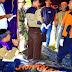 Longsor Banjarnegara, PKS Turunkan Tim Tanggap Darurat