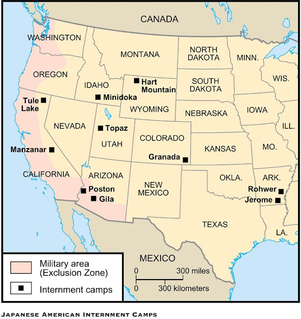 missouri compromise good idea It depends on how you look at it the missouri compromise was a bad solution, because it did not solve the slave problem but it was a good compromise because it lasted for several years and.