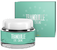 http://ia6610.page.tl/Tranquille-Eye-Cream.htm