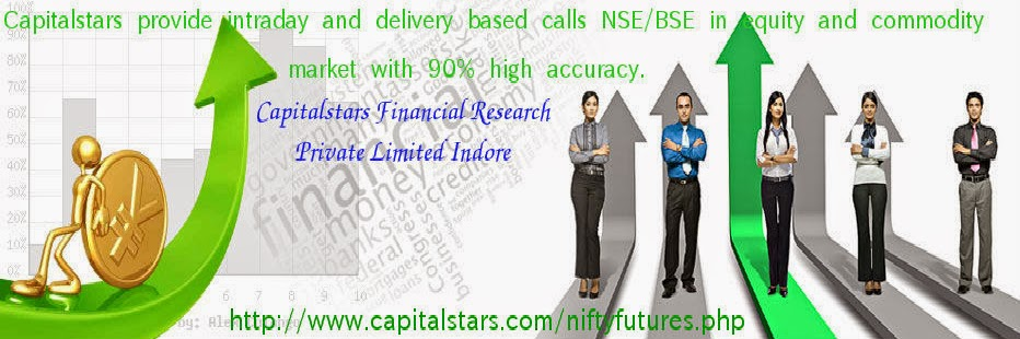 Nifty Tips, Intraday Tips, Nifty Futures Tips