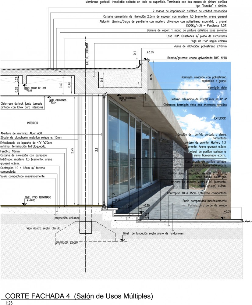 Taller arquitecta maria figueroa junio 2011 - Maderas al corte ...