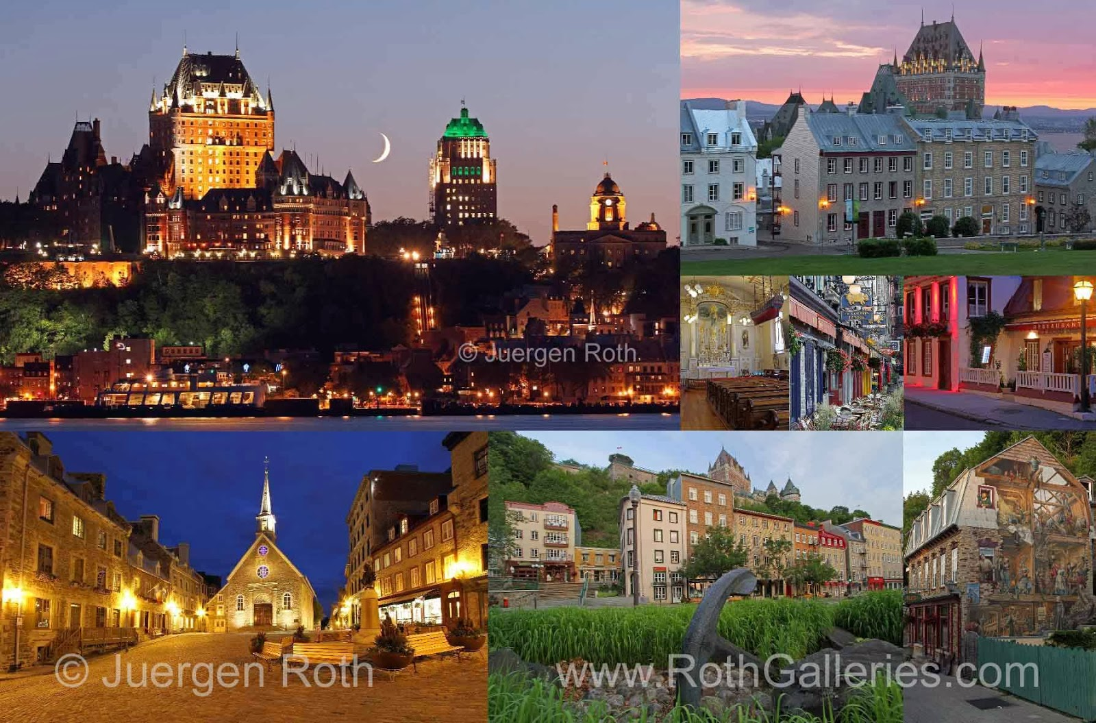 http://juergen-roth.artistwebsites.com/art/all/quebec+city/all