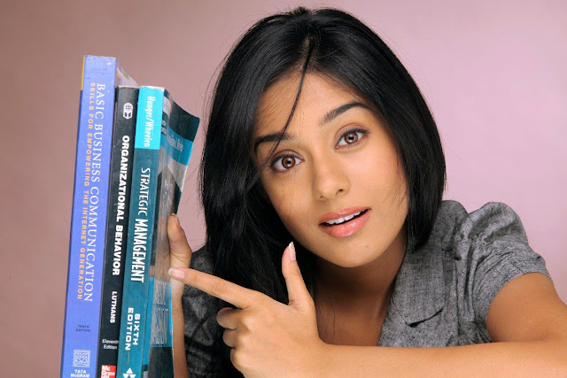 Amrita Rao in Love U...Mr. Kalakaar!